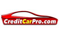 car-pro